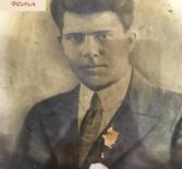Алексанин Андрей Михайлович