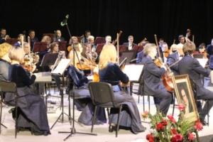 «Волшебные ноты Бетховена»