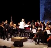 Концерт «Талисман удачи»
